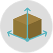 Intervener Strategies badge image