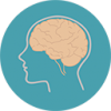 The Sensory System, the Brain, and Learning badge image