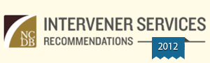 Intervener Recommendations